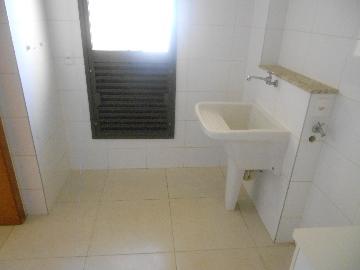 Alugar Apartamentos / Padrão em Ribeirão Preto apenas R$ 2.900,00 - Foto 20