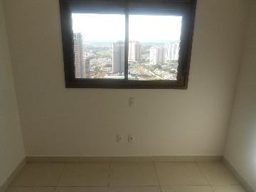 Alugar Apartamentos / Padrão em Ribeirão Preto apenas R$ 2.900,00 - Foto 11