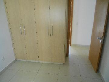 Alugar Apartamentos / Padrão em Ribeirão Preto apenas R$ 2.900,00 - Foto 10