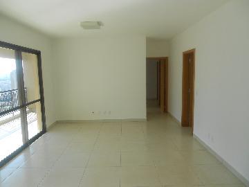 Alugar Apartamentos / Padrão em Ribeirão Preto apenas R$ 2.900,00 - Foto 4