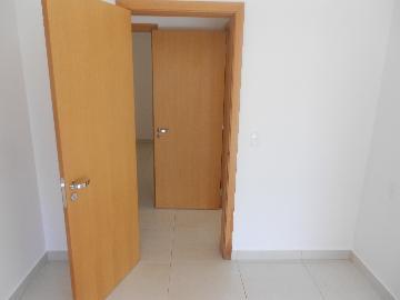 Alugar Apartamentos / Padrão em Ribeirão Preto apenas R$ 2.900,00 - Foto 8