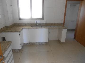 Alugar Apartamentos / Padrão em Ribeirão Preto apenas R$ 2.900,00 - Foto 17