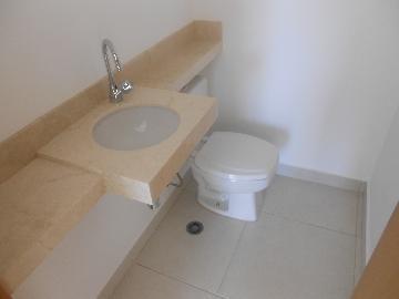 Alugar Apartamentos / Padrão em Ribeirão Preto apenas R$ 2.900,00 - Foto 6