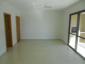 Alugar Apartamentos / Padrão em Ribeirão Preto apenas R$ 2.900,00 - Foto 5