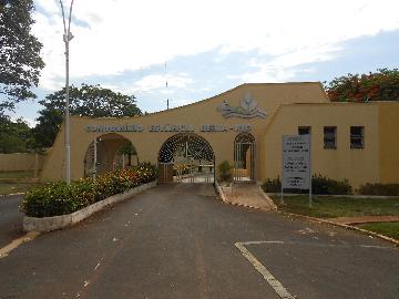 Alugar Casas / Condomínio em Jardinópolis. apenas R$ 2.500,00