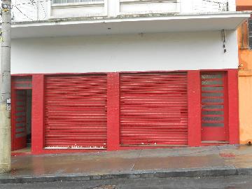 Alugar Comercial / Salão em Ribeirão Preto. apenas R$ 3.600,00