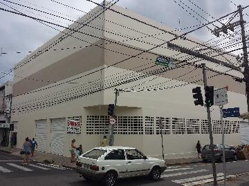 Franca Centro Comercial Locacao R$ 30.000,00  20 Vagas