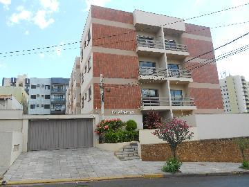 Alugar Apartamentos / Padrão em Ribeirão Preto. apenas R$ 870,00