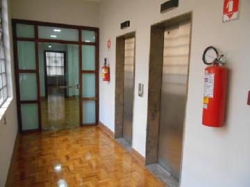 Comercial / Sala em Ribeirão Preto Alugar por R$3.000,00