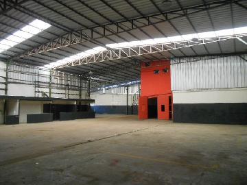 Alugar Comercial / Salão em Ribeirão Preto apenas R$ 4.500,00 - Foto 3