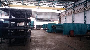 Ribeirao Preto Distrito Empresarial Salao Locacao R$ 50.000,00 Area construida 4656.00m2
