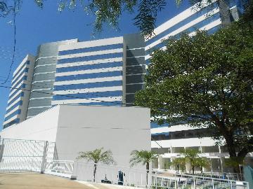 Comercial / Sala em Ribeirão Preto