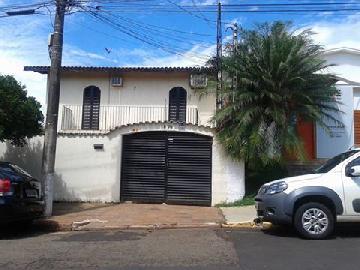 Alugar Comercial / Imóvel Comercial em Ribeirão Preto. apenas R$ 3.200,00