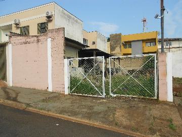 Alugar Comercial / Salão em Ribeirão Preto. apenas R$ 1.600,00