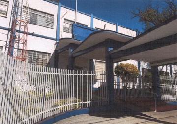 Ribeirao Preto Jardim Iraja Comercial Locacao R$ 150.000,00  50 Vagas