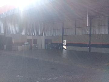 Alugar Comercial / Salão em Ribeirão Preto apenas R$ 19.500,00 - Foto 2