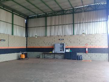 Alugar Comercial / Salão em Ribeirão Preto apenas R$ 19.500,00 - Foto 5