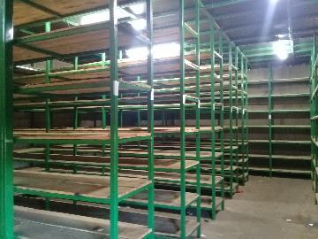 Alugar Comercial / Salão em Ribeirão Preto apenas R$ 19.500,00 - Foto 10