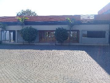 Alugar Comercial / Salão em Ribeirão Preto apenas R$ 19.500,00 - Foto 14