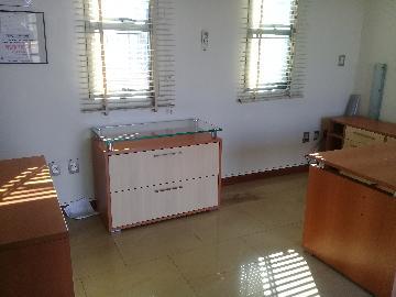 Alugar Comercial / Salão em Ribeirão Preto apenas R$ 19.500,00 - Foto 16