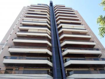 Alugar Apartamentos / Padrão em Ribeirão Preto. apenas R$ 1.200,00