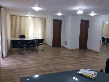 Alugar Comercial / Sala em Ribeirão Preto apenas R$ 2.950,00 - Foto 6