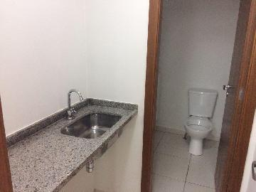 Alugar Comercial / Sala em Ribeirão Preto apenas R$ 2.950,00 - Foto 11