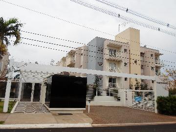 Alugar Apartamentos / Mobiliado em Ribeirão Preto apenas R$ 750,00 - Foto 2