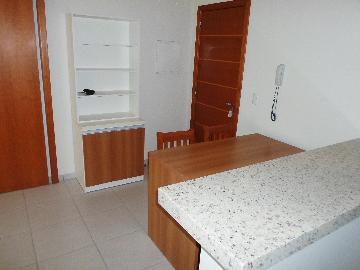 Alugar Apartamentos / Mobiliado em Ribeirão Preto apenas R$ 750,00 - Foto 8