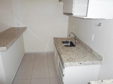 Alugar Apartamentos / Mobiliado em Ribeirão Preto apenas R$ 750,00 - Foto 6