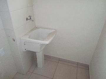 Alugar Apartamentos / Mobiliado em Ribeirão Preto apenas R$ 750,00 - Foto 9
