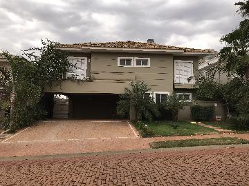 Alugar Casas / Condomínio em Ribeirão Preto. apenas R$ 7.000,00