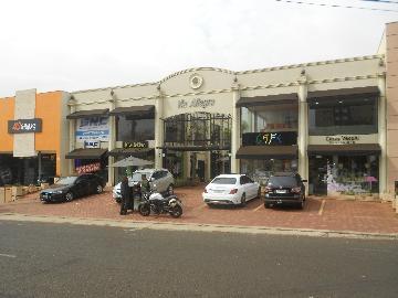 Alugar Comercial / Imóvel Comercial em Ribeirão Preto. apenas R$ 1.700,00