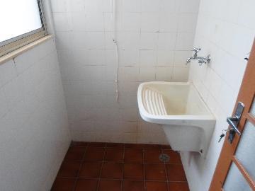 Alugar Apartamentos / Padrão em Ribeirão Preto apenas R$ 750,00 - Foto 9