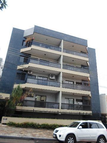 Apartamentos / Padrão em Ribeirão Preto Alugar por R$1.450,00