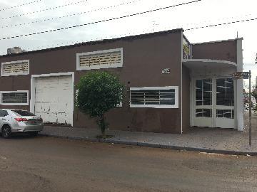 Sertaozinho Centro Comercial Locacao R$ 25.000,00 Area construida 2800.00m2