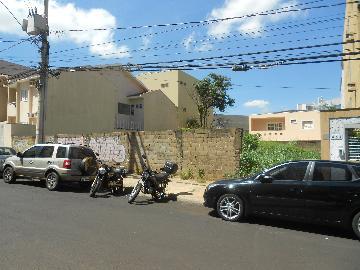 Terrenos / Terreno em Ribeirão Preto