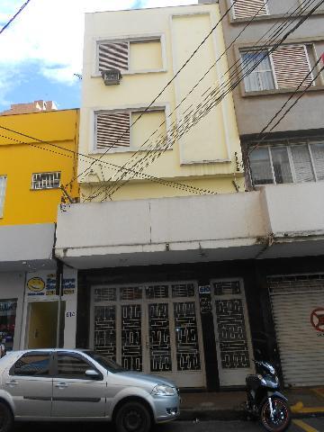 Comercial / Imóvel Comercial em Ribeirão Preto Alugar por R$18.000,00