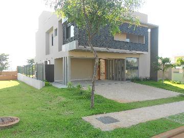 Bonfim Paulista Bonfim Paulista Casa Locacao R$ 8.000,00 Condominio R$600,00 5 Dormitorios 4 Vagas Area do terreno 515.68m2 Area construida 350.00m2