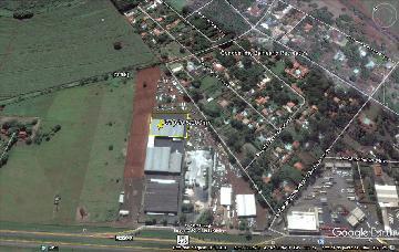 Ribeirao Preto Avelino Palma Salao Locacao R$ 20.000,00 Area construida 6000.00m2