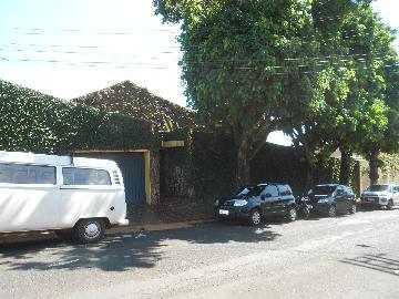 Casas / Padrão em Ribeirão Preto Alugar por R$7.000,00