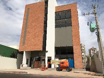 Alugar Comercial / Imóvel Comercial em Ribeirão Preto. apenas R$ 20.000,00