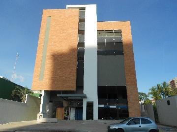 Alugar Apartamentos / Padrão em Ribeirão Preto. apenas R$ 1.550,00