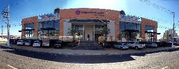 Alugar Comercial / Sala em Ribeirão Preto. apenas R$ 1.800,00