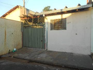 Alugar Casas / Edícula em Ribeirão Preto. apenas R$ 700,00