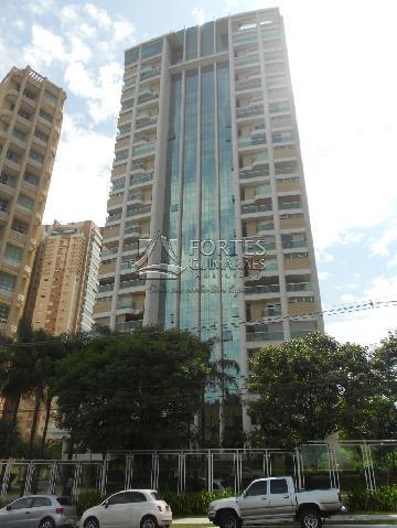 Alugar Apartamentos / Padrão em Ribeirão Preto. apenas R$ 4.200,00