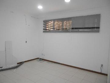 Alugar Comercial / Imóvel Comercial em Ribeirão Preto apenas R$ 9.400,00 - Foto 7
