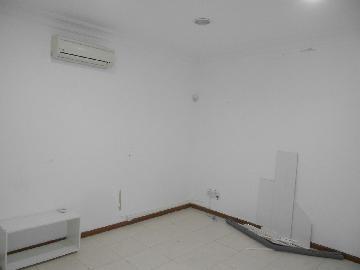 Alugar Comercial / Imóvel Comercial em Ribeirão Preto apenas R$ 9.400,00 - Foto 8