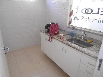 Alugar Comercial / Imóvel Comercial em Ribeirão Preto apenas R$ 9.400,00 - Foto 20