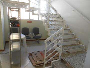 Alugar Comercial / Imóvel Comercial em Ribeirão Preto apenas R$ 9.400,00 - Foto 21